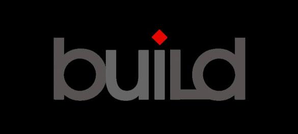 build inc. Design + Build