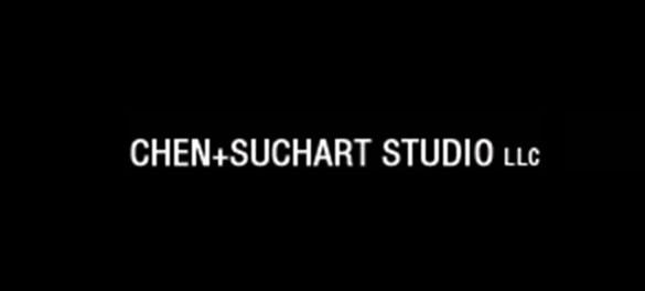 Chen + Suchart Studio