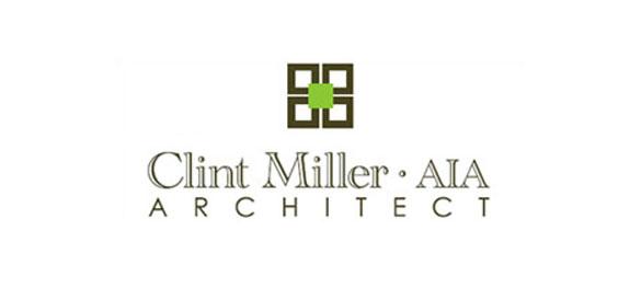Clint Miller Architect