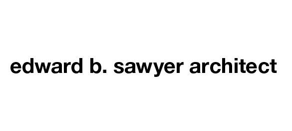 Edward B. Sawyer Architect