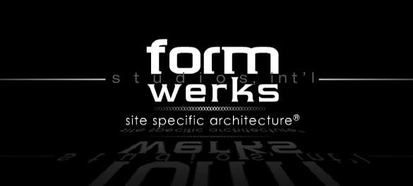 Form*werks Studios