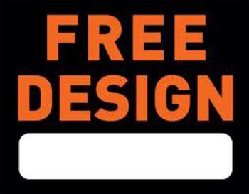 Free Architecture