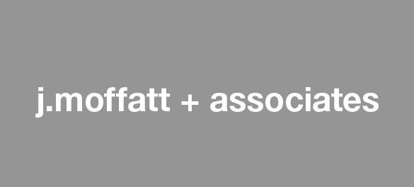 J.Moffatt + Associates