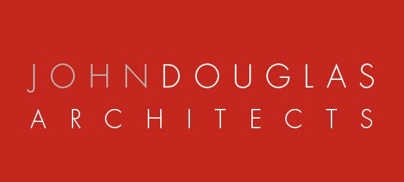 John Douglas Architects