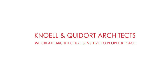 Knoell & Quidort Architects