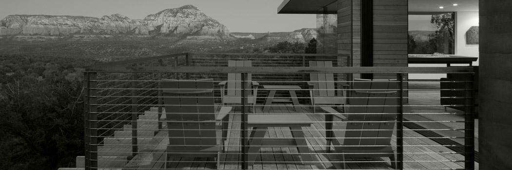 Desert Canyon Adobe