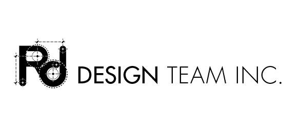 RD Design Team