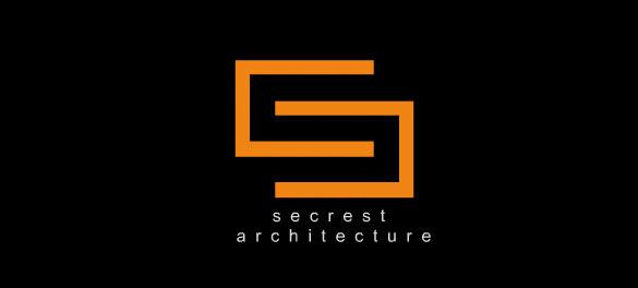Secrest Architecture