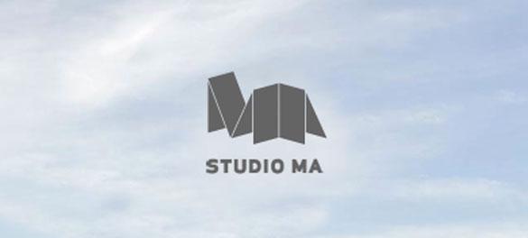 Studio Ma