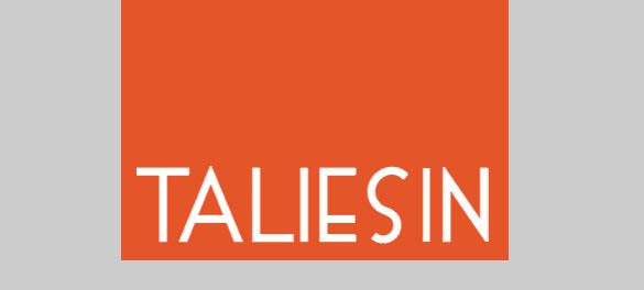 Taliesin Architects