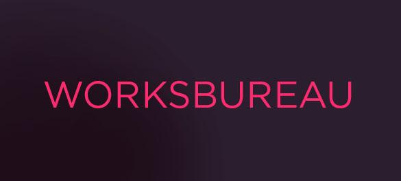 WORKSBUREAU