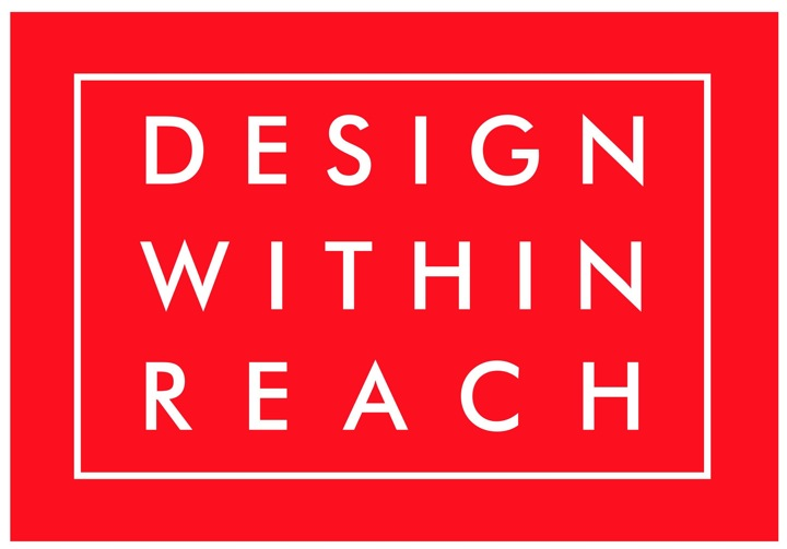 Design Within Reach Mixer