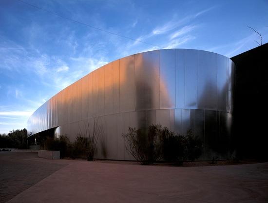 SMoCA Architecture Slide Slam