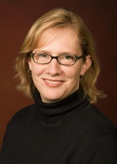Sustainable in the Material World: Current Trends in Details —A Lecture by Meg Calkins